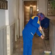 apartman-temizligi