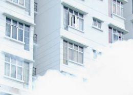Arnavutköy Belediyesi İlaçlama Servisi | Lora Temizlik İlaçlama