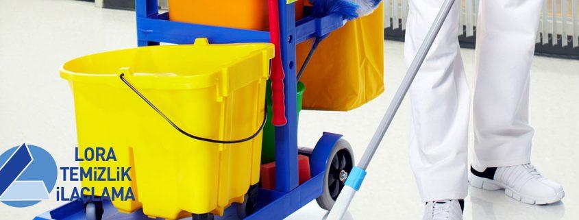Bakırköy Ev Temizliği, Bakırköy Ev Temizleme, Ev Temizliği Şirketi, Ev Temizliği Firması, Günlük Ev Temizliği, Ev Temizleme Günlük | Lora Temizlik İlaçlama