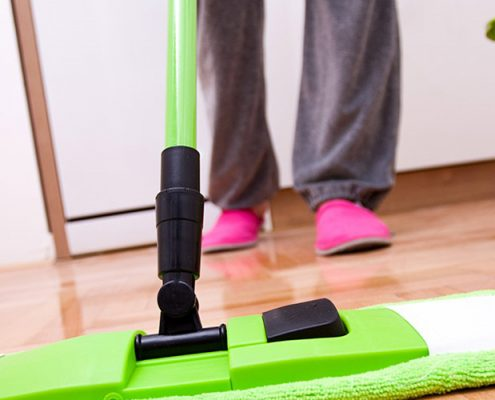 Florya Ev Temizliği, Florya Ev Temizleme | Lora Temizlik İlaçlama
