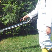 Başakşehir Belediyesi İlaçlama Servisi | Lora Temizlik İlaçlama