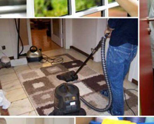 İstanbul Ev Temizliği, İstanbul Ev Temizleme | Lora Temizlik İlaçlama