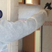 Bakırköy Belediyesi İlaçlama, Bakırköy Belediyesi Böcek İlaçlama | Lora Temizlik İlaçlama