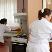 Fatih Ev Temizliği, Fatih Ev Temizleme | Lora Temizlik İlaçlama