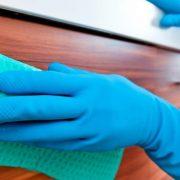 Bağcılar Ev Temizliği, Bağcılar Ev Temizleme | Lora Temizlik İlaçlama