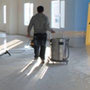 Şişli Ev Temizliği, Şişli Ev Temizleme | Lora Temizlik İlaçlama