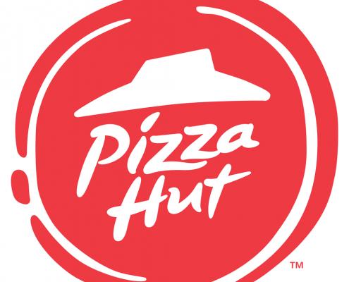 Pizza Hut İlaçlama Hizmeti