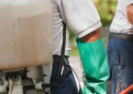 Büyükçekmece Belediyesi İlaçlama Servisi   Lora Temizlik İlaçlama