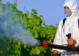 Çatalca Belediyesi İlaçlama Servisi   Lora Temizlik İlaçlama