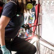 Yeşilköy Böcek İlaçlama Firması, Yeşilköy Böcek İlaçlama, Yeşilköy İlaçlama, Yeşilköy Pire İlaçlama, Yeşilköy Haşere İlaçlama