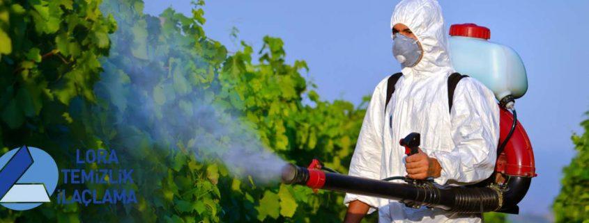 Arnavutköy Böcek İlaçlama Şirketi, Arnavutköy Böcek İlaçlama, Arnavutköy İlaçlama, Arnavutköy Pire İlaçlama, Arnavutköy Haşere İlaçlama