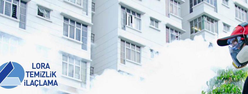 İstanbul Sarayları Böcek İlaçlama, İstanbul Sarayları İlaçlama, İstanbul Sarayları Pire İlaçlama, İstanbul Sarayları Haşere İlaçlama