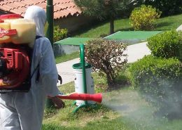 Sinpaş Gyo İstanbul Sarayları Böcek İlaçlama, Sinpaş Gyo İstanbul Sarayları İlaçlama, Sinpaş Sarayı Pire İlaçlama, Sinpaş Gyo Haşere İlaçlama