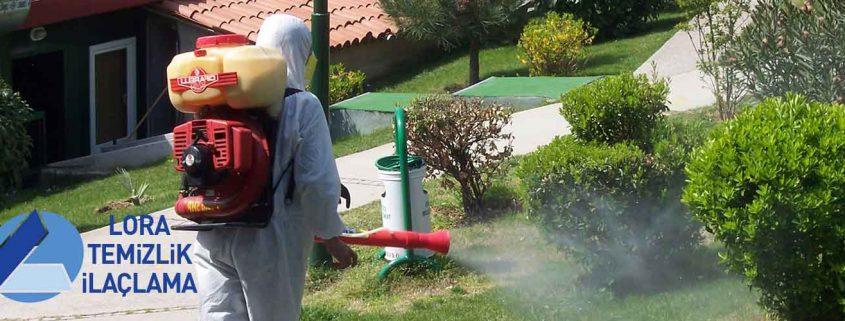 Yakacık Böcek İlaçlama, Yakacık İlaçlama, Yakacık Pire İlaçlama, Yakacık Haşere İlaçlama, Yakacık Hamam Böceği İlaçlama